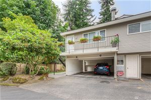 Photo of 424 214th St SW #24D, Bothell, WA 98021 (MLS # 1495241)