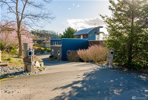 Photo of 18564 Cascade View Dr, Mount Vernon, WA 98274 (MLS # 1608241)