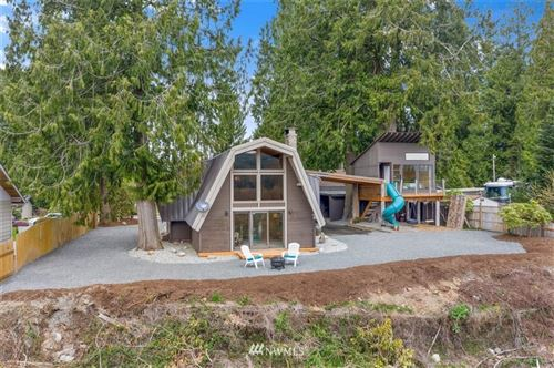Photo of 21334 Calhoun Road, Monroe, WA 98272 (MLS # 1749241)