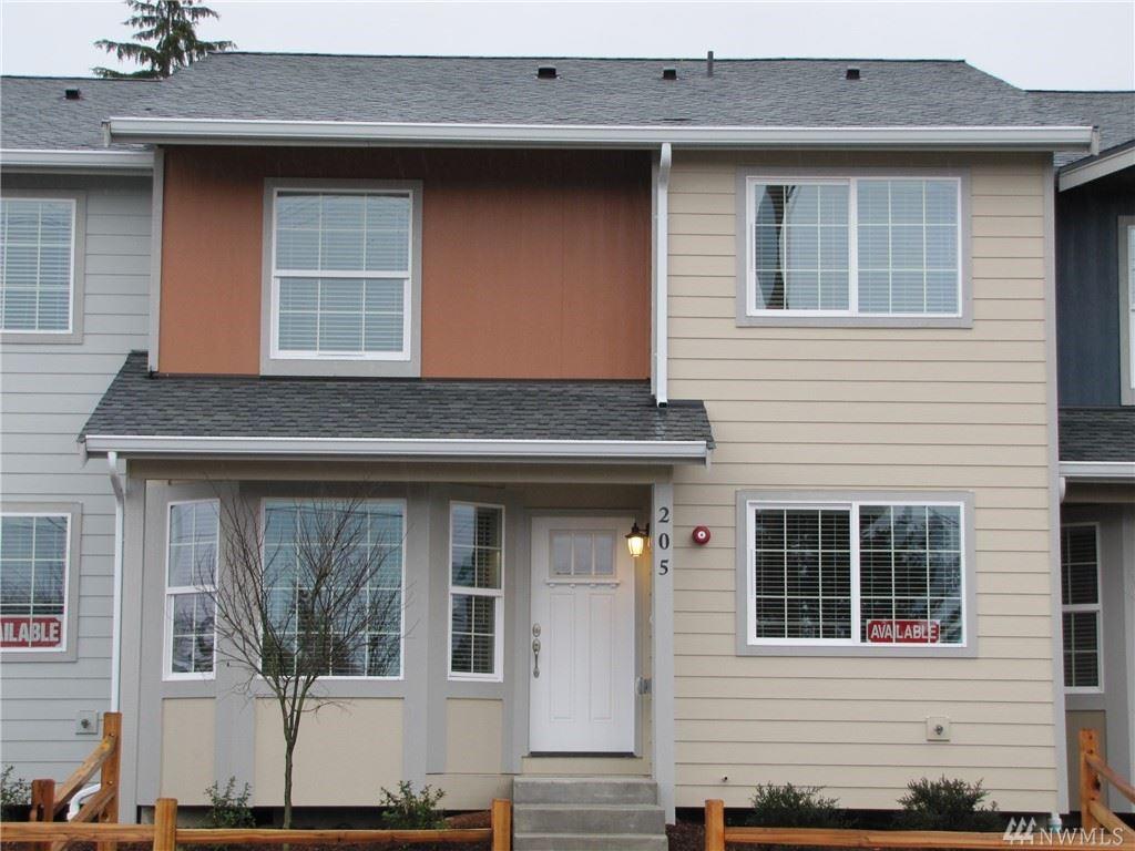 205 Norpoint Wy NE, Tacoma, WA 98422 - MLS#: 1578241