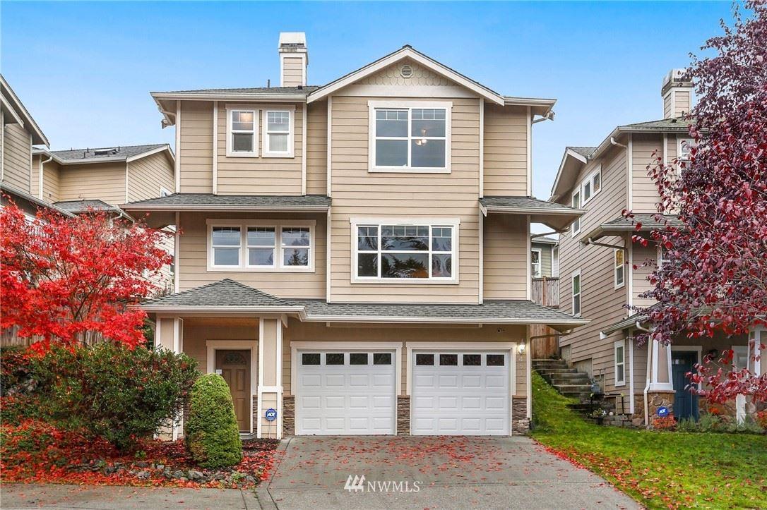 Photo of 4518 5th Drive SE, Everett, WA 98203 (MLS # 1685241)