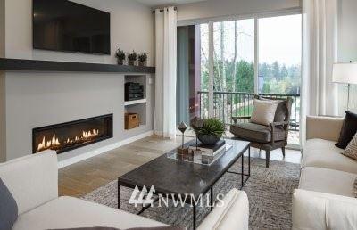 Photo of 1302 131st Place NE, Bellevue, WA 98005 (MLS # 1767241)