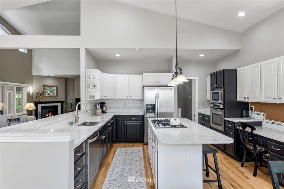 Photo of 15205 103rd Avenue NE, Bothell, WA 98011 (MLS # 1782241)