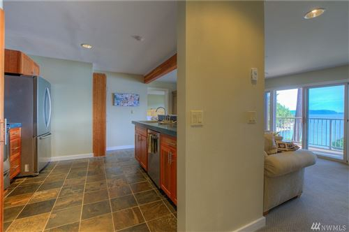 Tiny photo for 1408 Ocean Mist Way #1609, Orcas Island, WA 98245 (MLS # 1440242)
