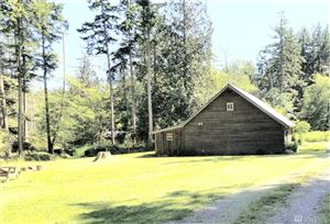 Photo of 406 Copper Hill Lane, Shaw Island, WA 98286 (MLS # 1462242)