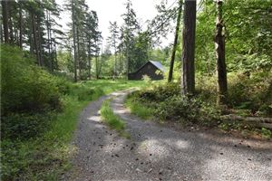 Tiny photo for 406 Copper Hill Lane, Shaw Island, WA 98286 (MLS # 1462242)