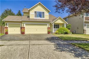 Photo of 3810 Starling Dr NW, Olympia, WA 98502 (MLS # 1490242)