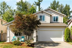 Photo of 18314 8th Ave SE #15, Bothell, WA 98012 (MLS # 1505242)