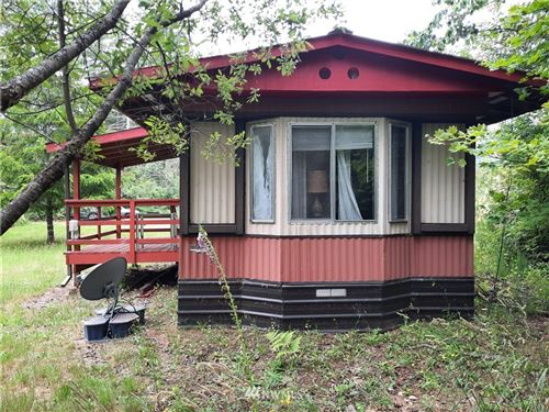 Photo of 59009 State Route 20, Rockport, WA 98283 (MLS # 1810242)