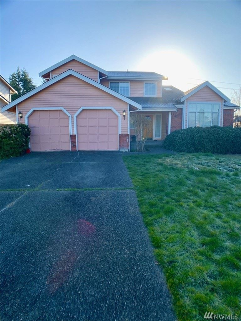 1214 SW 347th Place, Federal Way, WA 98023 - #: 1577242