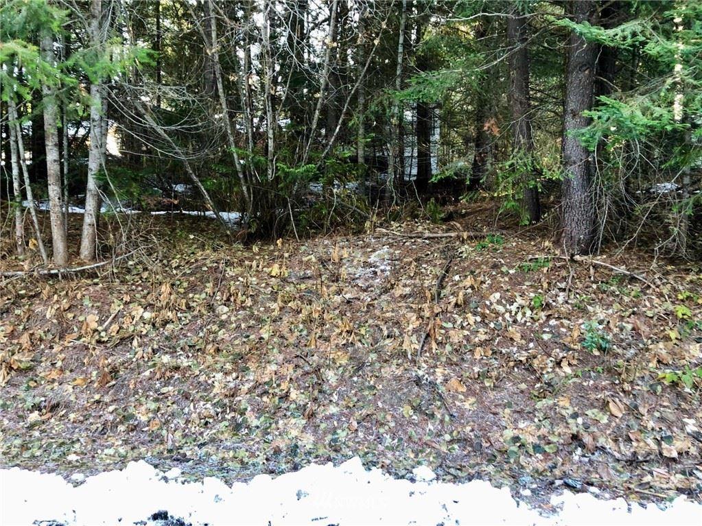 Photo of 14196 Idlewild, Leavenworth, WA 98826 (MLS # 1718242)