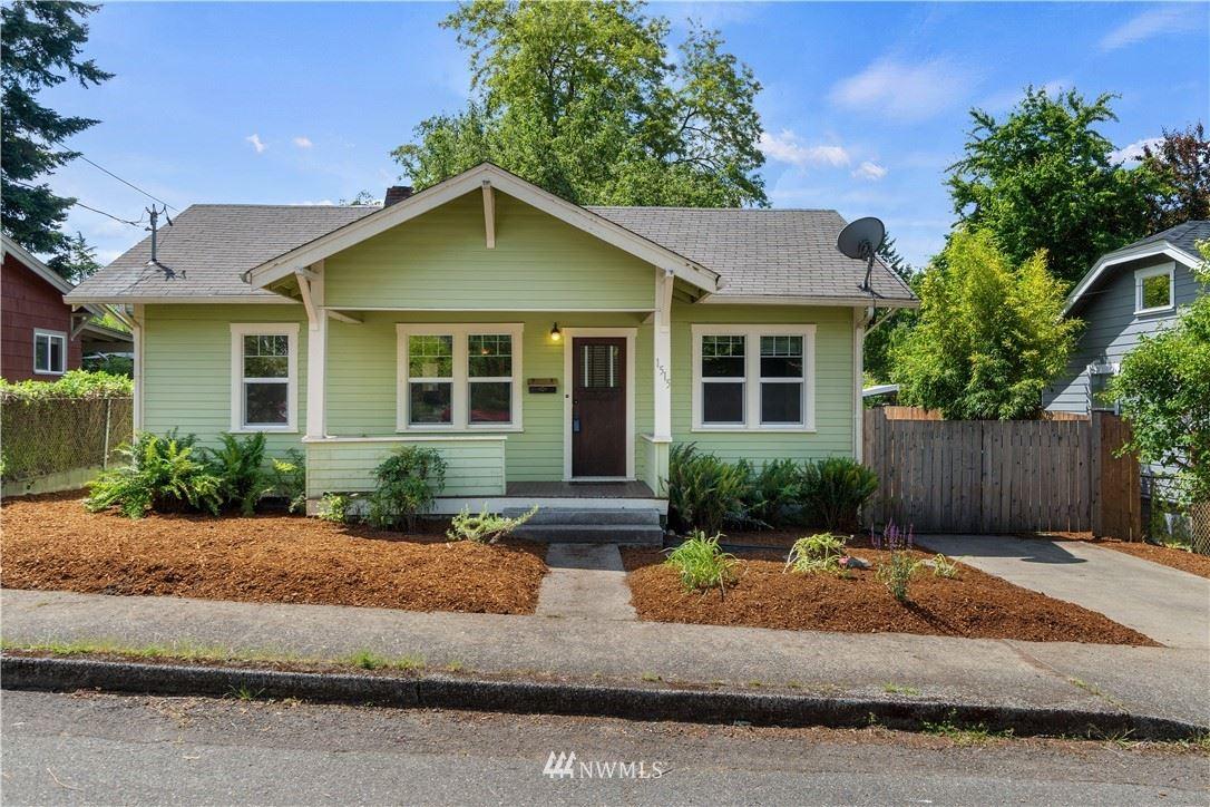 1515 Thurston Avenue NE, Olympia, WA 98506 - MLS#: 1788242