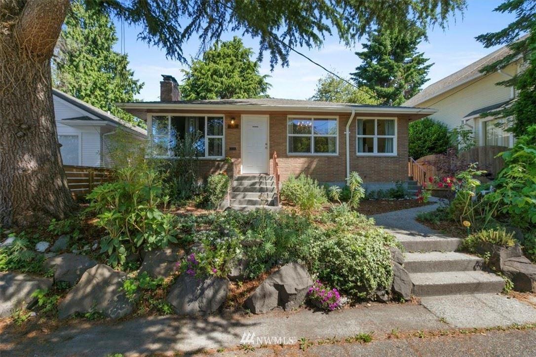 140 NW 82nd Street, Seattle, WA 98117 - #: 1794242