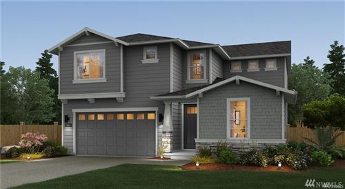 Photo of 4570 Viridian Ave SW, Port Orchard, WA 98367 (MLS # 1568243)