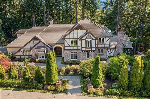 Photo of 13774 NE 32nd Place, Bellevue, WA 98005 (MLS # 1837243)