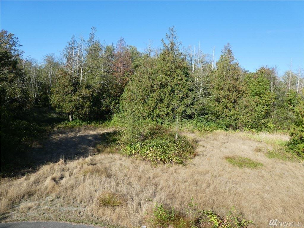 Photo of 0 Seaview Lane, Mount Vernon, WA 98273 (MLS # 1359243)
