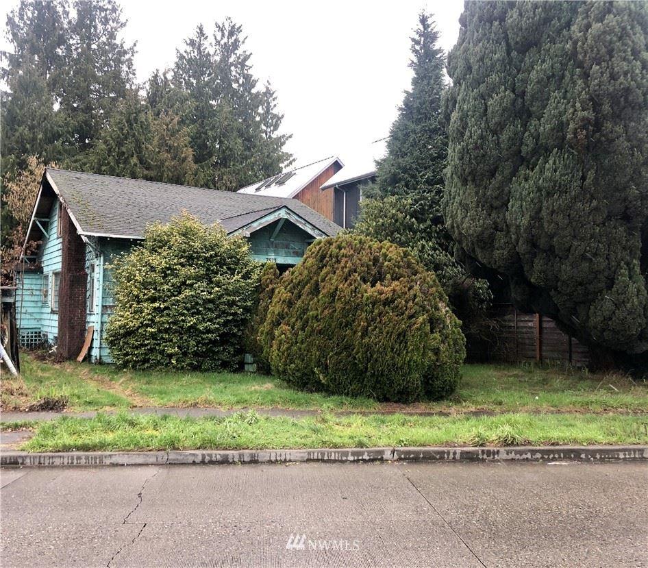 7573 Lake City Way NE, Seattle, WA 98115 - MLS#: 1562243