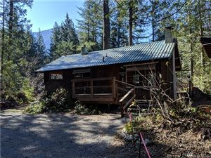 Photo of 47313 SE 160th St, North Bend, WA 98045 (MLS # 1427244)