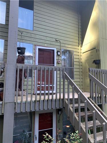 Photo of 500 N National Ave, Bremerton, WA 98312 (MLS # 1583244)