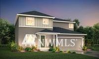 9234 Tansy Street SE #517, Tumwater, WA 98501 - MLS#: 1755244