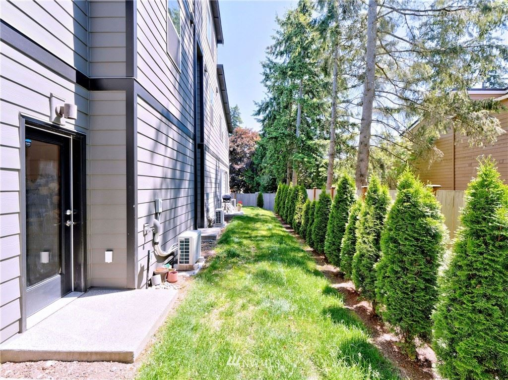 Photo of 3230 148 Street SW #G3, Lynnwood, WA 98087 (MLS # 1783244)