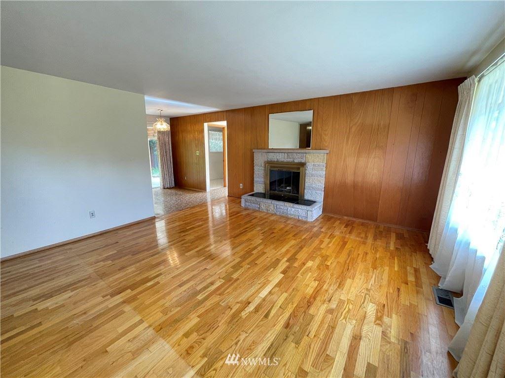 Photo of 4919 190th Street SW, Lynnwood, WA 98036 (MLS # 1789244)