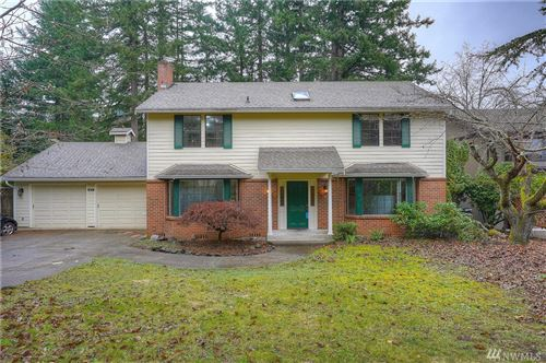 Photo of 710 Wily St NW, Olympia, WA 98502 (MLS # 1546245)