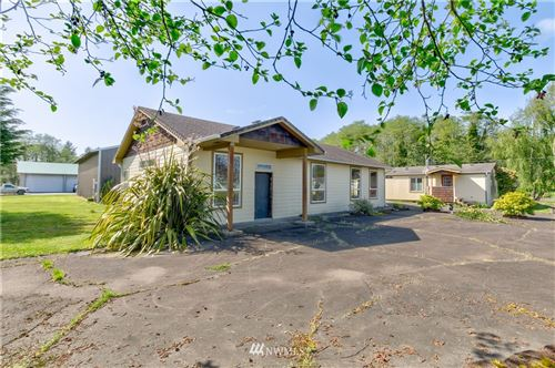 Photo of 2208 41ST Place, Long Beach, WA 98631 (MLS # 1767245)