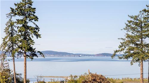 Photo of 9675 Bay view-Edison Road, Bow, WA 98232 (MLS # 1832245)