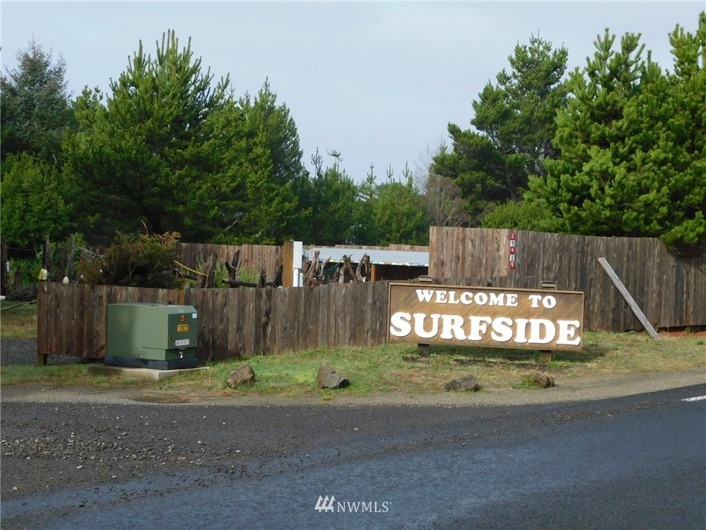 Photo of 30201 G St, Ocean Park, WA 98640 (MLS # 1558245)