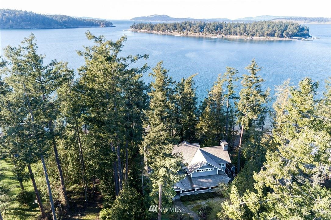378 Armadale Rd, Friday Harbor, WA 98250 - #: 1586245