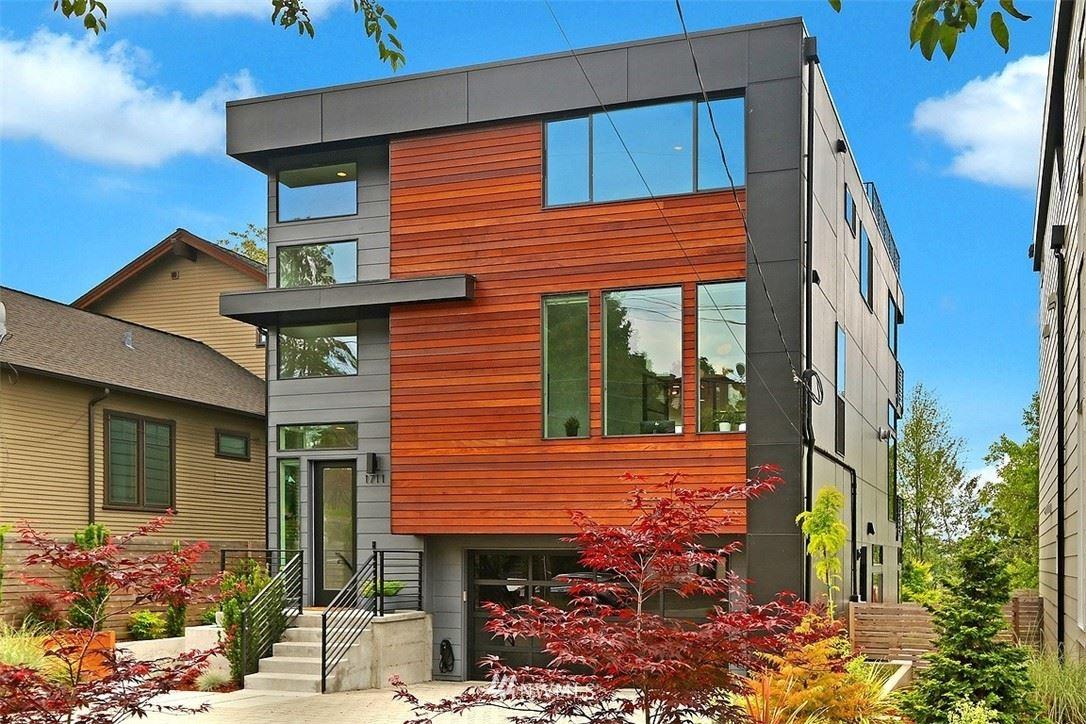 1711 30th Avenue S, Seattle, WA 98144 - #: 1783245