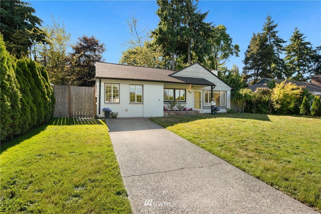 9723 Dibble Avenue NW, Seattle, WA 98117 - #: 1793245
