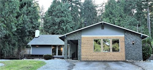 Photo of 20114 45th Dr SE, Bothell, WA 98012 (MLS # 1626246)