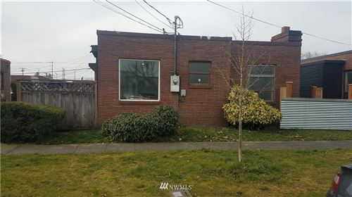 Photo of 1206 S 11th Street #4, Tacoma, WA 98405 (MLS # 1736246)
