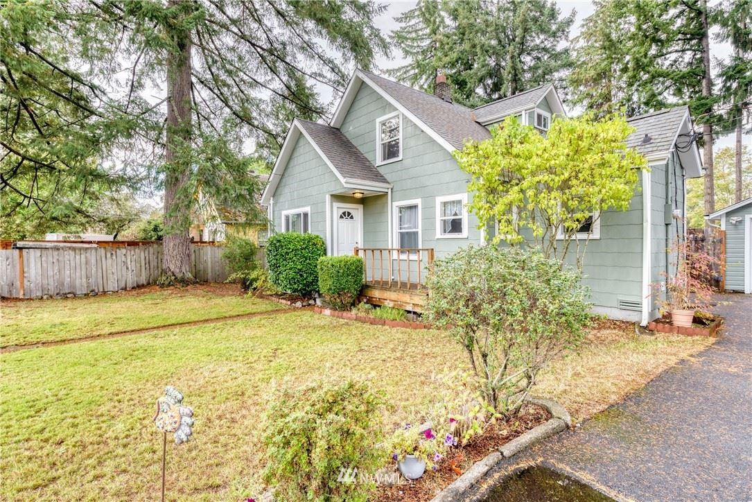 9027 Newgrove Avenue SW, Lakewood, WA 98498 - MLS#: 1829246