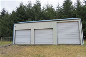 Photo of 491 Two Cousins Dr, Forks, WA 98331 (MLS # 1446247)