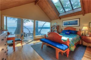 Tiny photo for 123 Falling Tree Rd, Orcas Island, WA 98280 (MLS # 1493247)