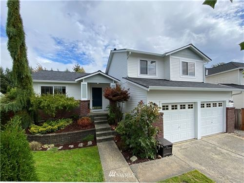 Photo of 5130 147th Place SE, Everett, WA 98208 (MLS # 1669247)