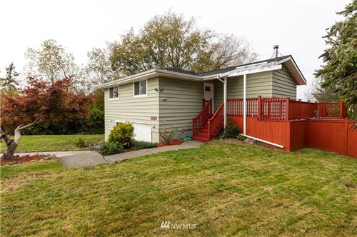 Photo of 5059 Deception Circle, Oak Harbor, WA 98277 (MLS # 1683247)