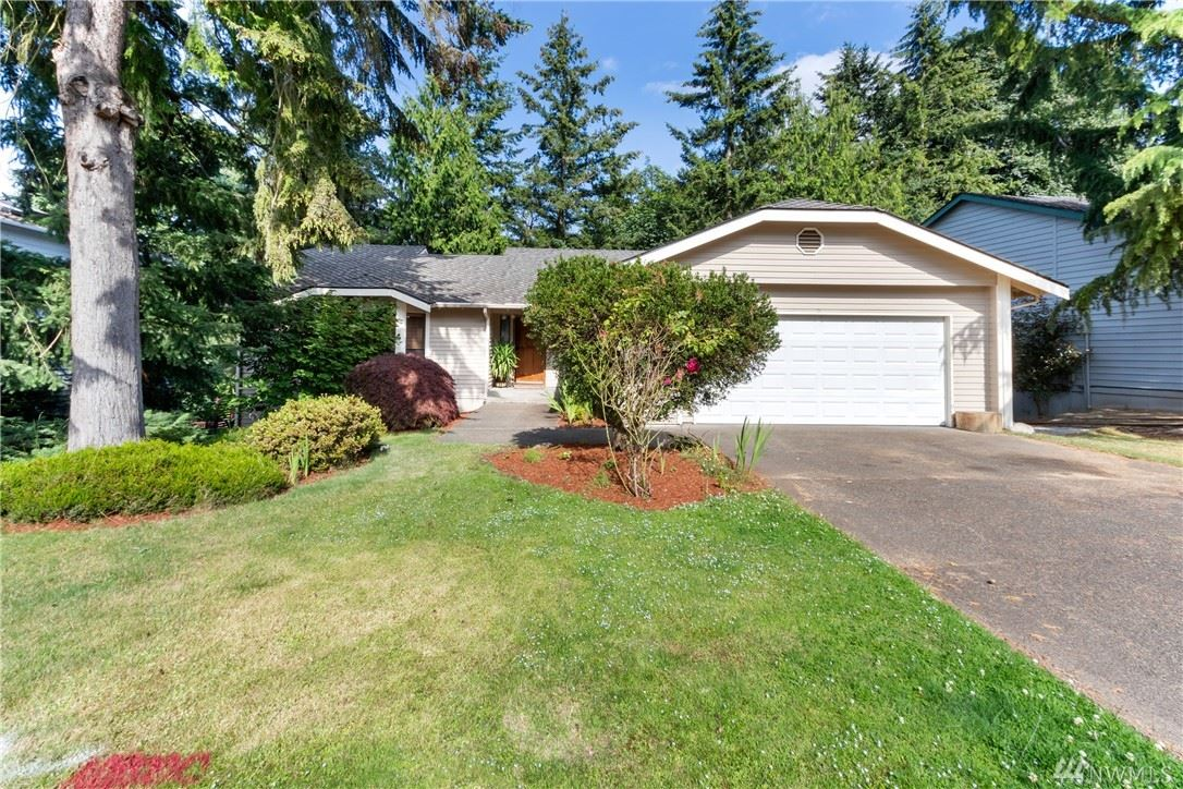 32302 11th Ave SW, Federal Way, WA 98023 - MLS#: 1626247