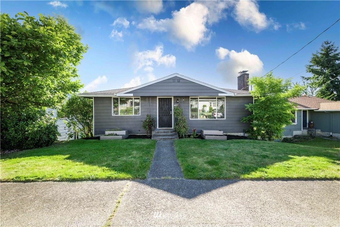 7626 S Thompson Avenue, Tacoma, WA 98408 - #: 1794247