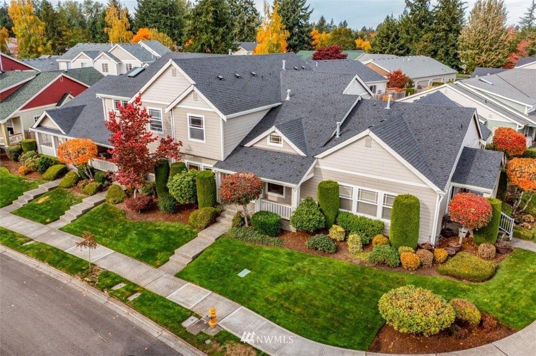 1485 Thompson Circle, Dupont, WA 98327 - MLS#: 1856247