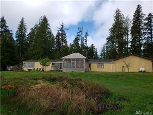 Photo of 37812 Stackpole Rd, Oysterville, WA 98641 (MLS # 1438248)