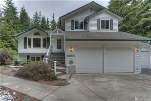 Photo of 6188 Knight Dr SE, Port Orchard, WA 98367 (MLS # 1480248)