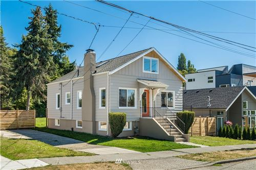 Photo of 5212 17th Avenue S, Seattle, WA 98108 (MLS # 1659248)