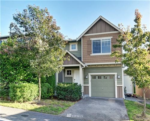 Photo of 11044 Paine Field Way, Everett, WA 98204 (MLS # 1684248)