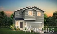 9159 Viola St SE #397, Tumwater, WA 98501 - MLS#: 1586248