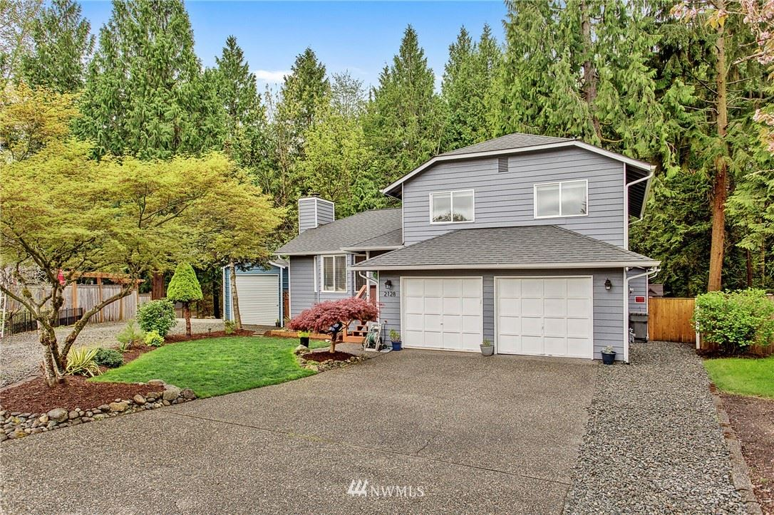 Photo of 2128 164th Place SE, Bothell, WA 98012 (MLS # 1764248)