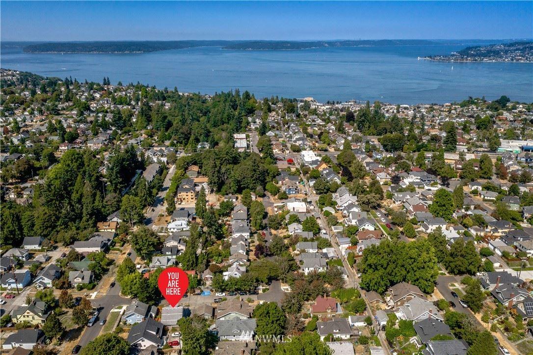 2612 N 17th Street, Tacoma, WA 98406 - #: 1830248